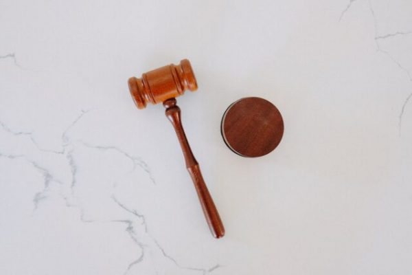 Post-Divorce Child Custody